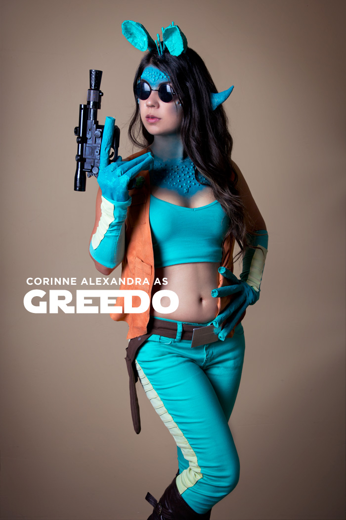 sexy-greedo-cosplay-01.jpg