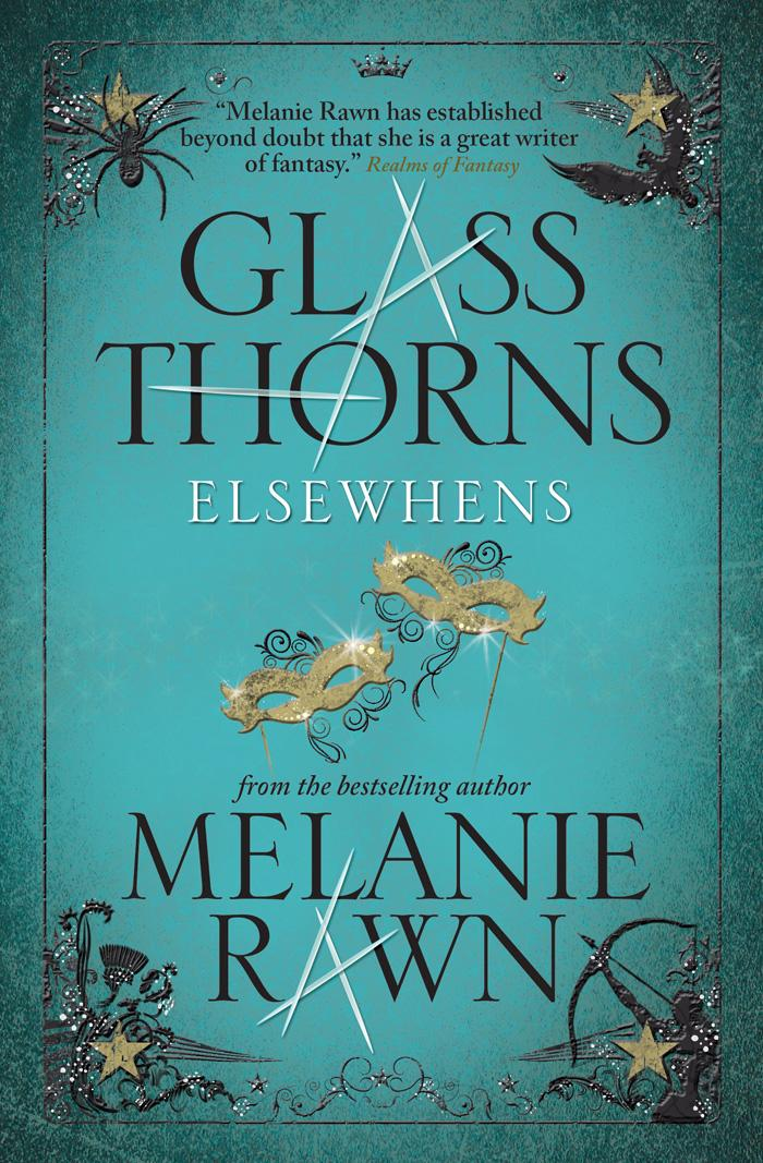 GlassThorns_Elsewhens