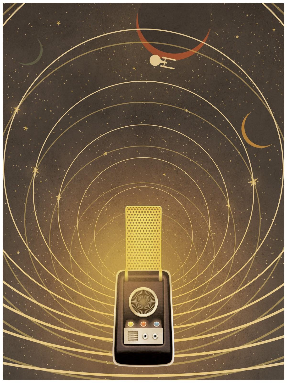 Matt-Ferguson-Star-Trek-COMMUNICATOR