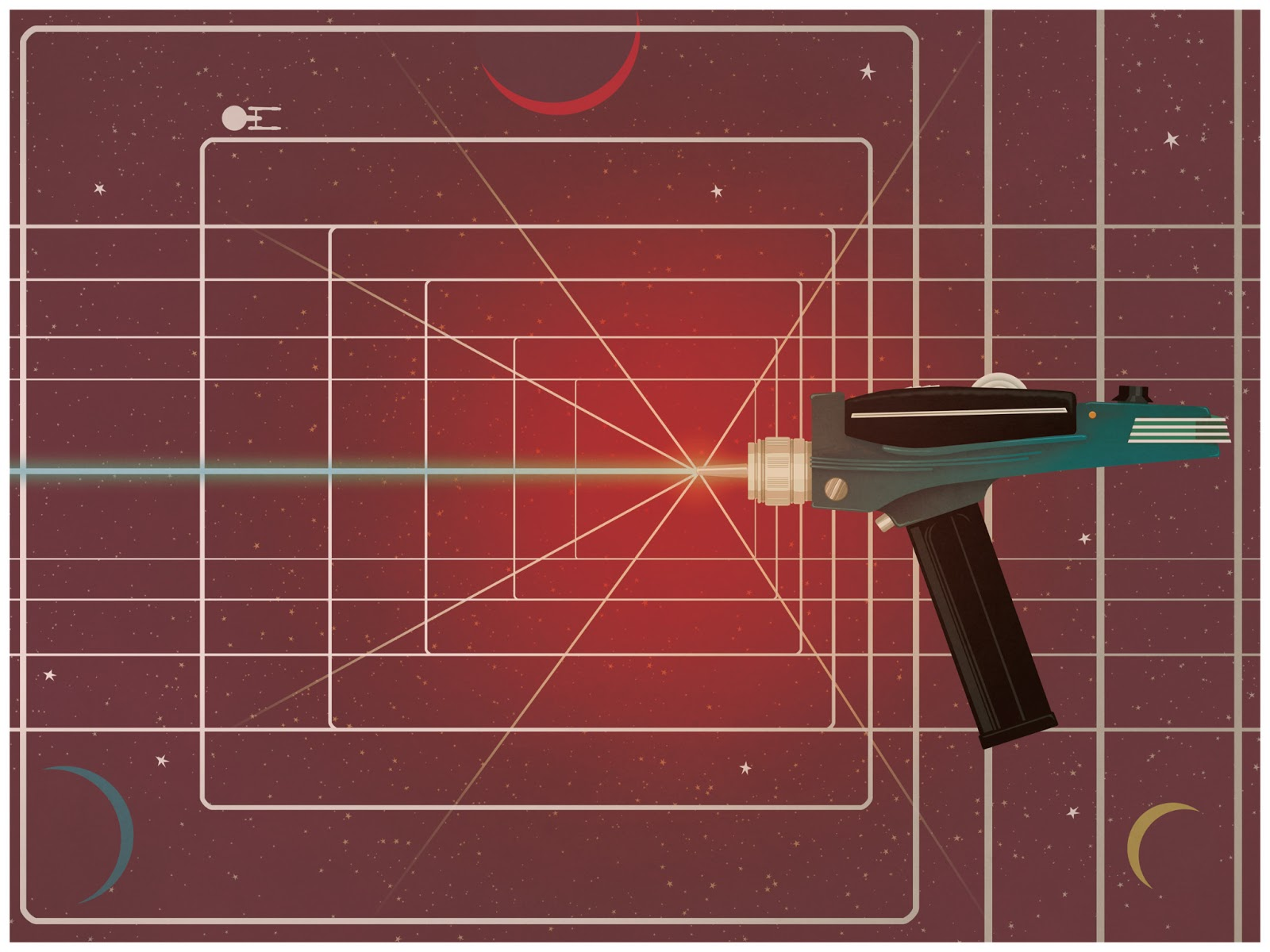 Matt-Ferguson-Star-Trek-PHASER