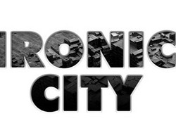 "Chronicle City appoints ""Grim"" James Desborough"