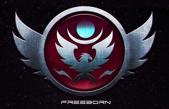 goa-freeborn