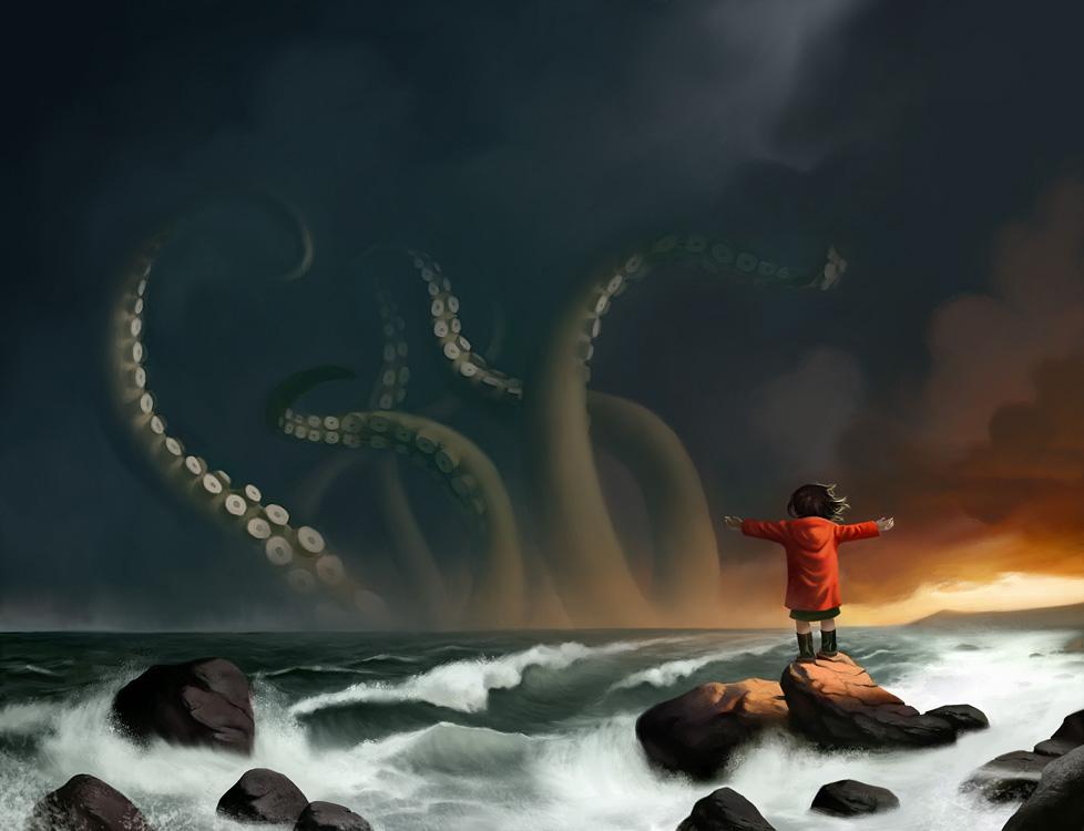 the_sea_large