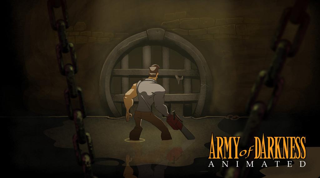 AOD-animated-concept1