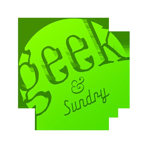 geekandsundry_logo