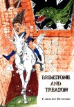 Brimstone and Treason review
