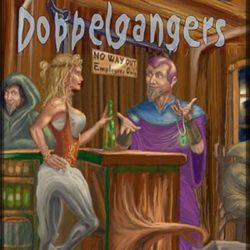 RPG Preview: Complete Guide to Doppelgangers | Echoes #4