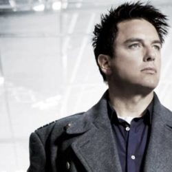 Torchwood turns dark; stays dark