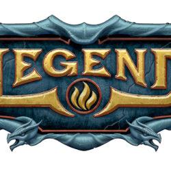 Mongoose renames the renamed RuneQuest II to Legend