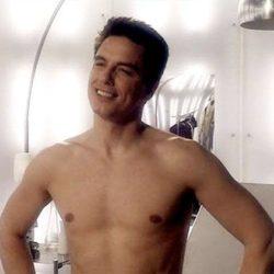 BBC to cut gay Torchwood sex scene