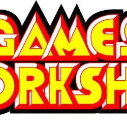 Games Workshop sued for $62,500,000