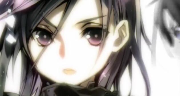 Sword Art Online is a deadly MMORPG