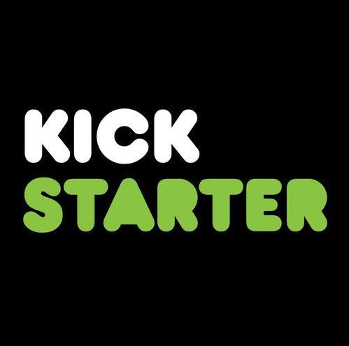 Union-busting concerns: RPG publisher Evil Hat hits pause on Kickstarter
