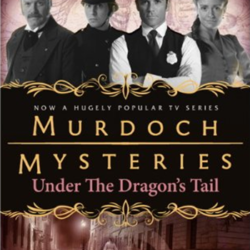 Review of Under the Dragon's Tail
