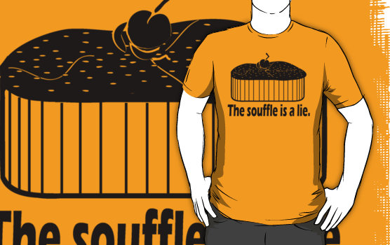 Portal Souffle