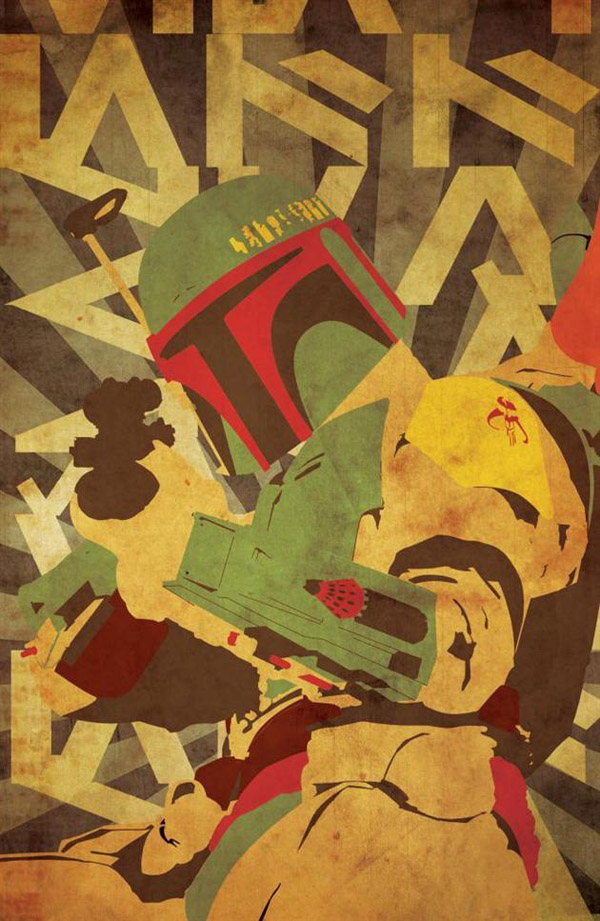 Star-Wars-Propaganda-Art-6