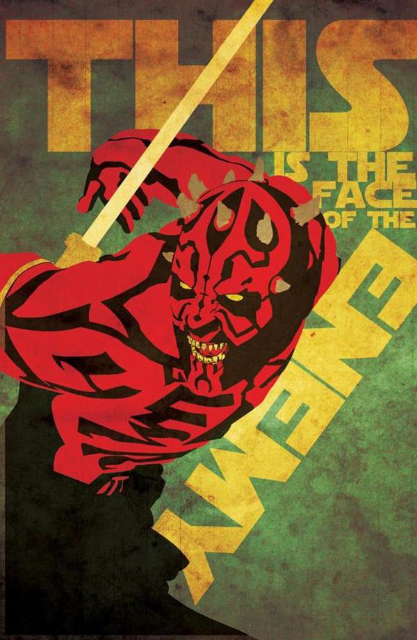 Star-Wars-Propaganda-Art-5