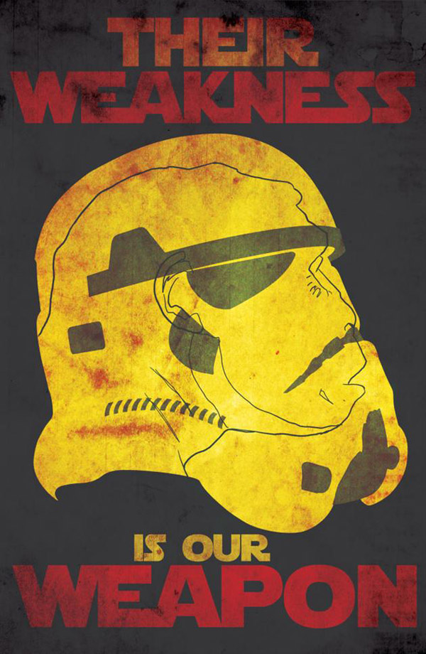 Star-Wars-Propaganda-Art-3
