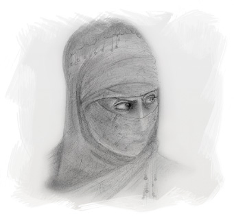 NotC-Thief