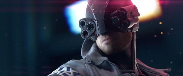 Cyberpunk Final 6