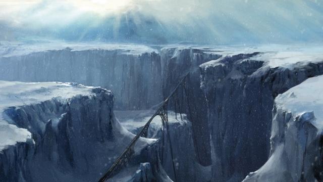 Snowpiercer-concept 1