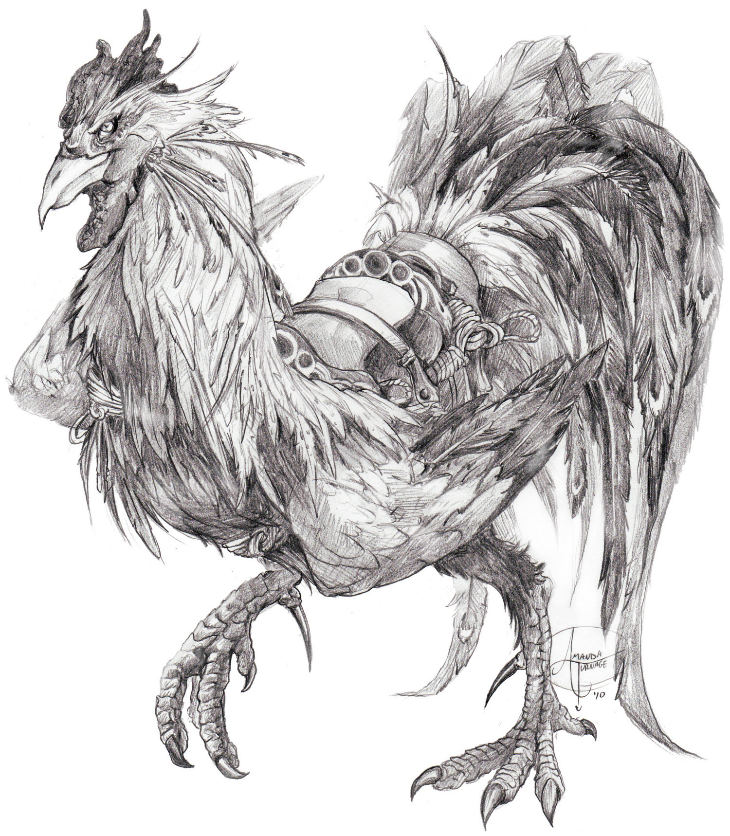 riding_rooster_finished