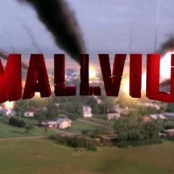 $100 million Smallville law suit settled