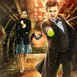 Doctor Who: 10 theories about Clara Oswald