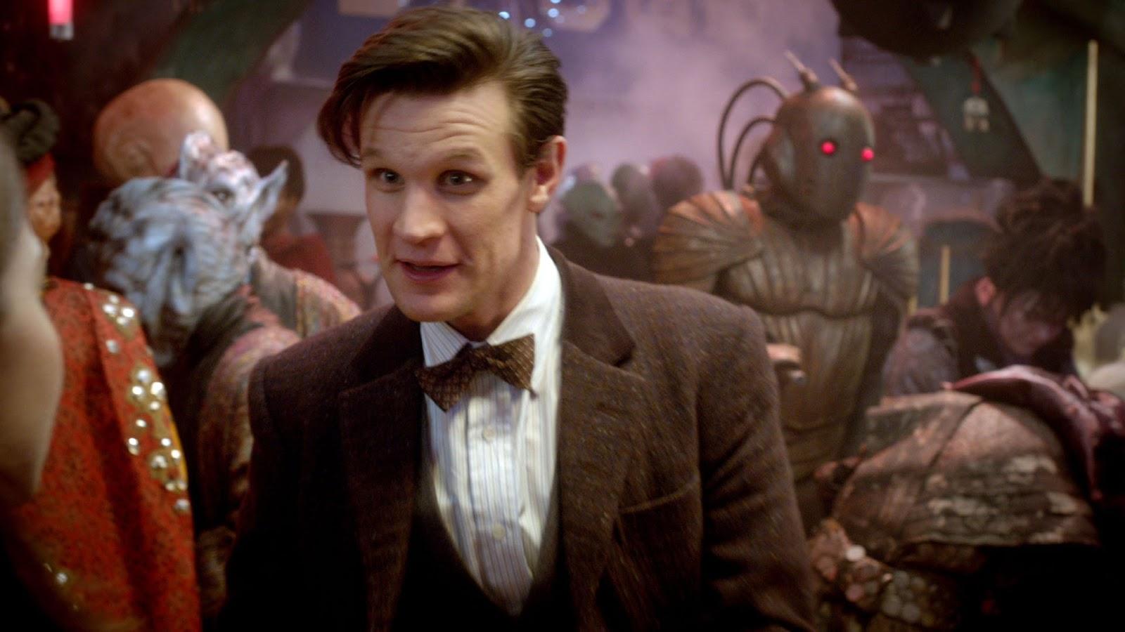 doctor-who---series-7b23