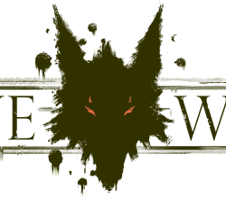 Joe Dever takes Lone Wolf to Cubicle 7