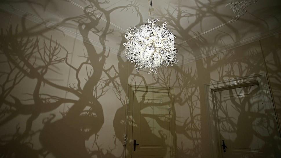 twisted-woods-lightshade
