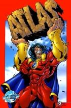Atlas thumb