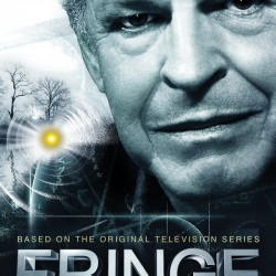 Review of Fringe: The Zodiac Paradox