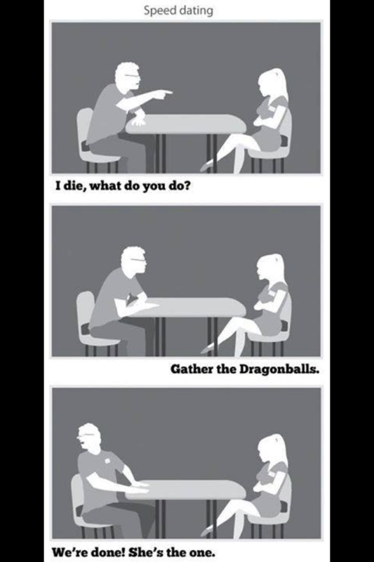 auto speed dating