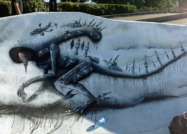 aliens-skate-graffiti-1