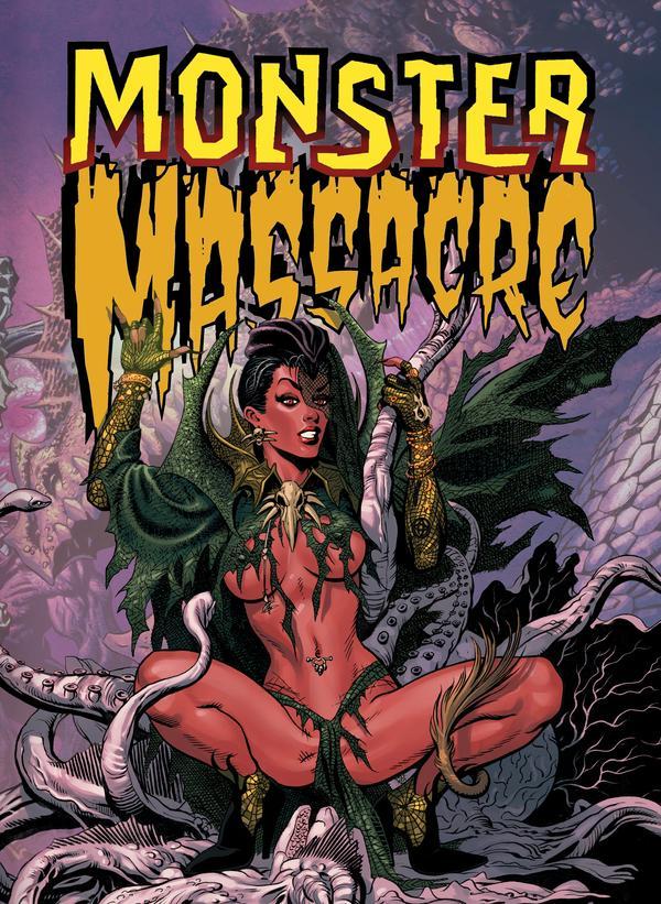 Monster-Massacre-vol-1_web.jpg.size-600