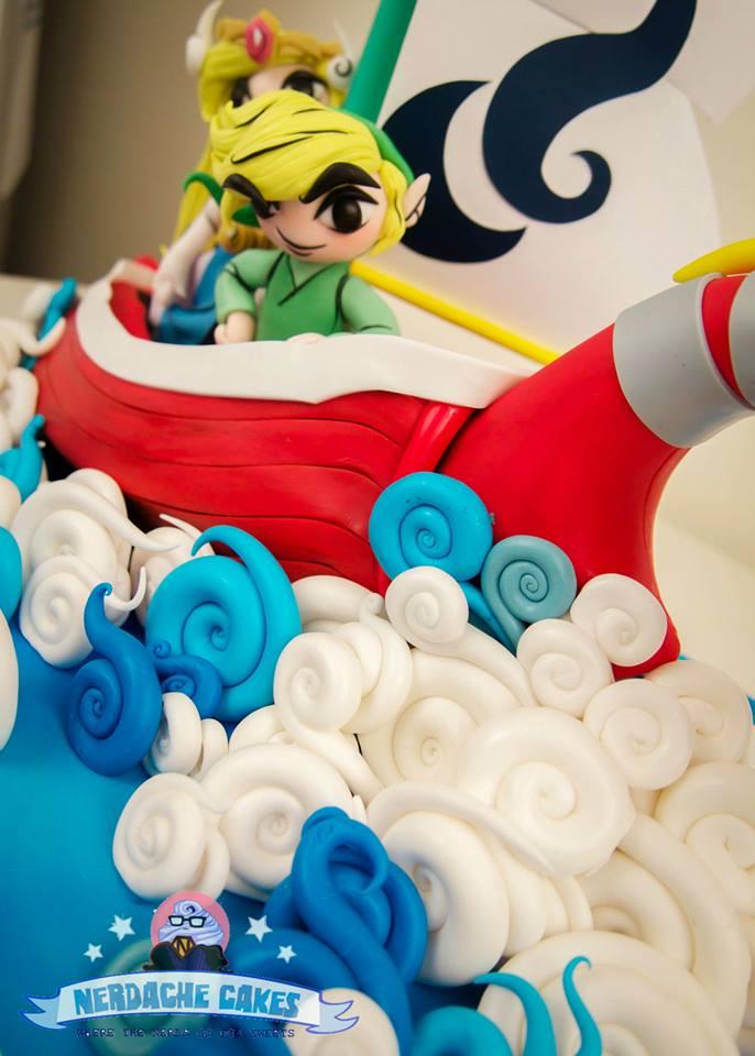 Windwalker Cake 1