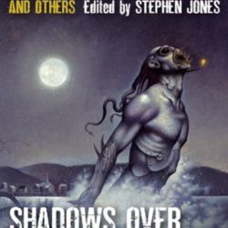A review of Shadows Over Innsmouth