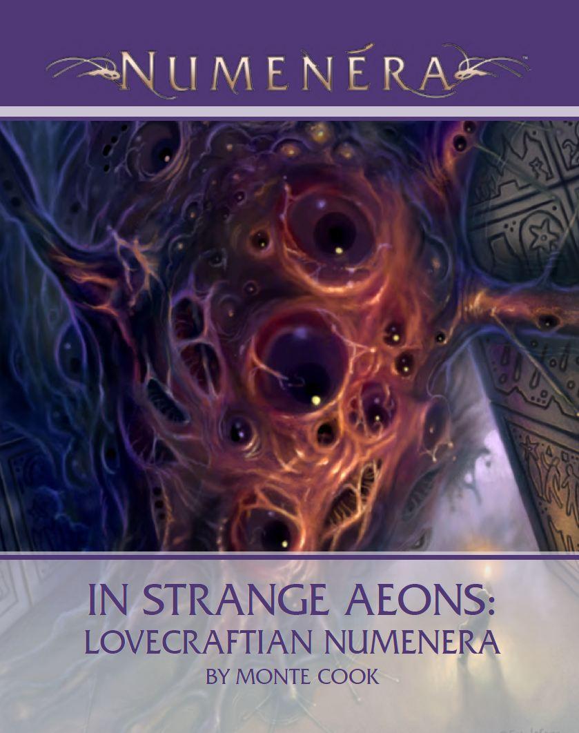 In-Strange-Aeons-Lovecraftian-Numenera
