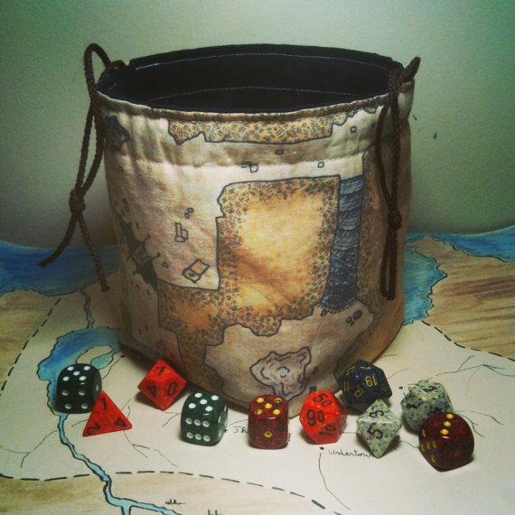 dice-bag-uk-1