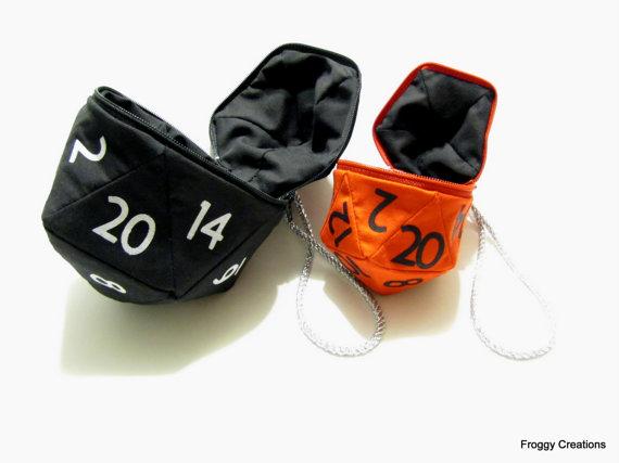 dice-bag-uk-5