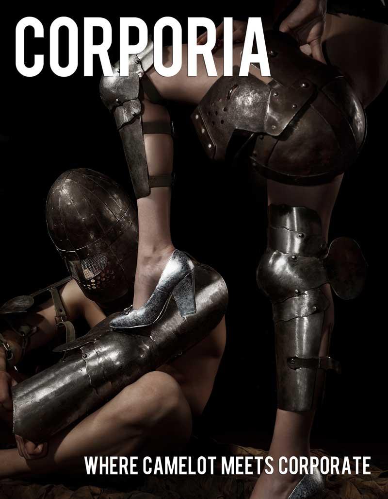 Corporia_Fashion