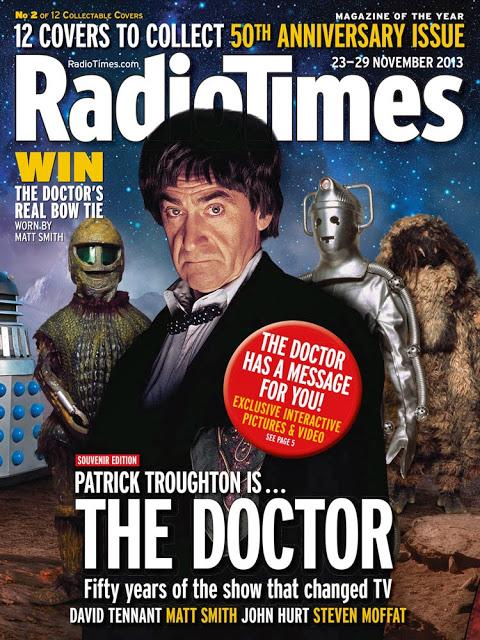 Radio Times dw2