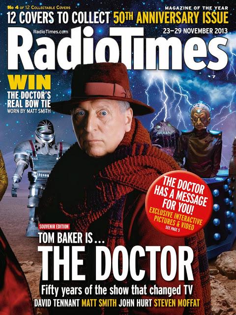 Radio Times dw4