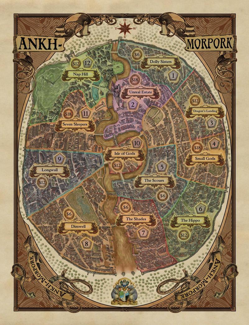 discworld-ankh-morpork-map