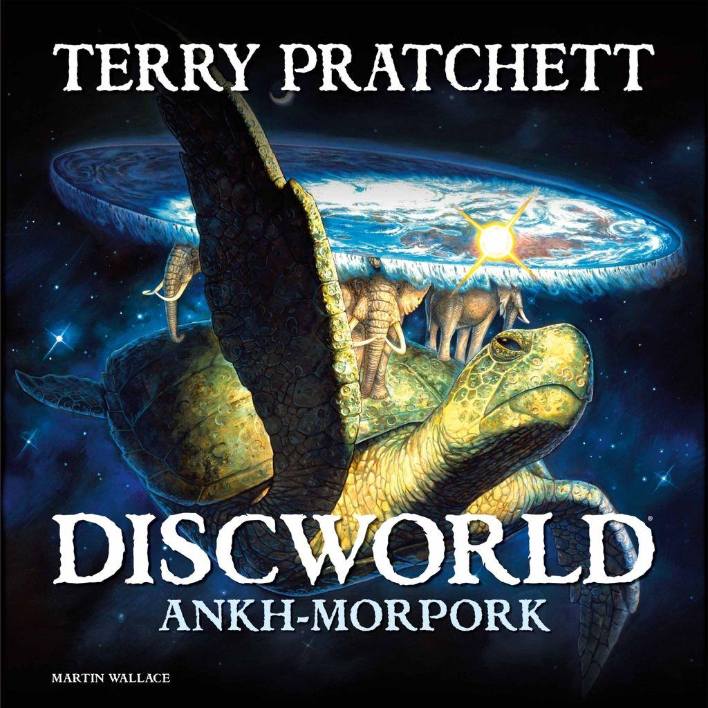 discworld-ankh-morpork
