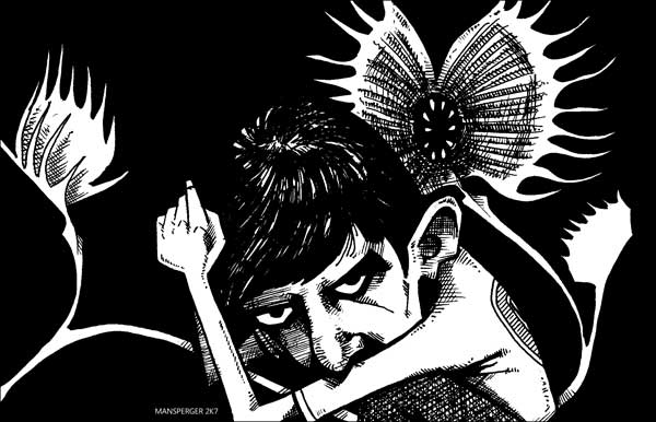 monsters-flytrap