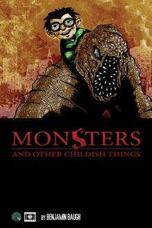 monsters_pocket_220