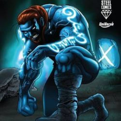National pride: A review of Saltire