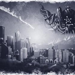 Exclusive art peak: Demon – The Descent Prestige Edition